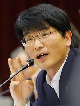 박완주 의원, '가짜 산양삼 방지법' 대표발의